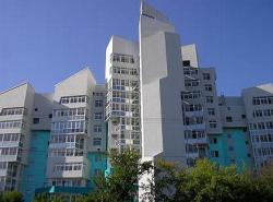 Архитекторы пережили псевдокупеческий стиль