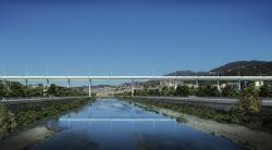 Мост Польчевера