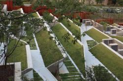 Мемориальный парк Сиан