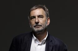 Сергей Скуратов: «Здания из кирпича обогащают городскую среду»