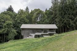 Архитектурные достижения сельского хозяйства