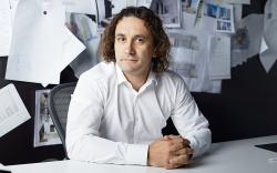 Юлий Борисов - «МП»: «Еще чуть-чуть и надо будет не благоустраивать города, а полностью перестраивать их»