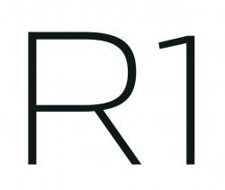 R1 Project bureau