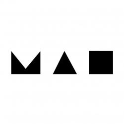 MAParchitects