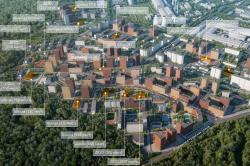 Переселить за 60 секунд: Куда исчезли красивые проекты реновации?