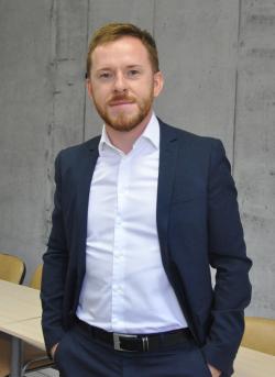 Павел Малахов: «Наша главная цель – защита прав и законных интересов предпринимателей»