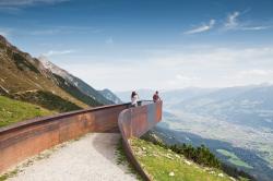 Философский маршрут