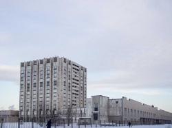 Ленинградский модернизм - 9. «Научный стиль». Комплексность