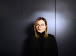 Кристина Малийова