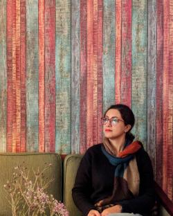 Архитекторы из Ирана, Казахстана и Швейцарии о том, почему здание должно вписываться в городскую среду