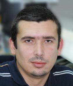 Anton Boussalov