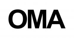 Логотип OMA