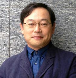 Сатоси Окада