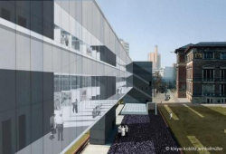 Архитекторы экономят деньги государства