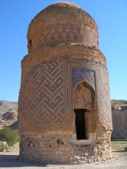 Последние недели Хасанкейфа: на юго-востоке Турции собираются затопить древний город