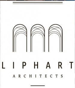 Liphart Architects