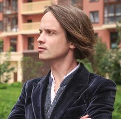 Степан Липгарт