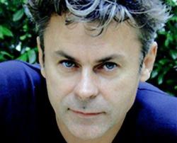Эдуар Франсуа