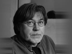 Илья Уткин: «Мы учились у Пиранези и Палладио»