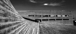 Архитектура как революция: итальянские архитекторы-бумажники в Москве