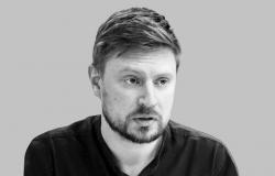 Ежи Станкевич: «Аккуратное, осторожное – необязательно унылое»