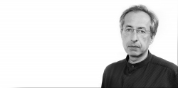 Сергей Чобан: «Пока закон не принят, его можно и нужно обсуждать»