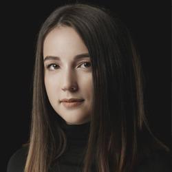 Елена Кисенко