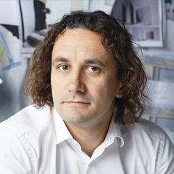 Yuliy Borisov