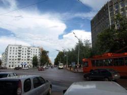 Генплан третьей столицы: с учетом ошибок Москвы