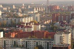 Конкурс красоты. Готов ли Екатеринбург к архитектуре мирового уровня