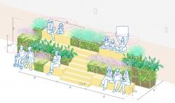 Институт Ван Алена запустил сайт, призванный поддержать малый бизнес средствами архитектуры и дизайна