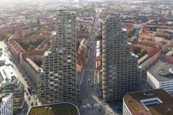 Архитектурный протекционизм по-шведски