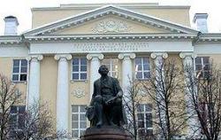 Калькуляция наследия. В Москве 6,5 тысяч памятников культуры
