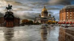 Русские архитекторы. ТОП творцов из камня