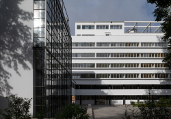 """""""Architectural Archaeology of the Narkomfin Building"""": the Recap"""