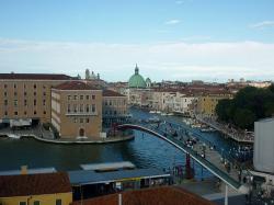 Мост Конституции