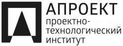 А-Проект. Проектно-технологический институт