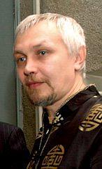 Владислав Новицкий