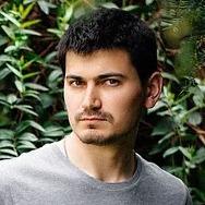 Сергей Миненко