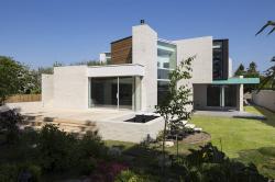 Дом Y-House