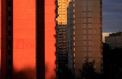 Реновация городской среды: исторические прецеденты