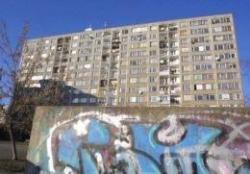 Дотации ЕС на реконструкцию домов в городах Чехии