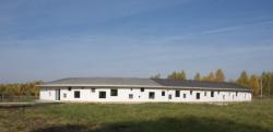 Китежский центр развития семьи и детей
