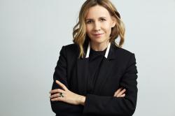 Юлия Тряскина