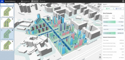 MasterMind: a Neural Network for Developers and Architects