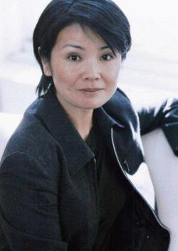 Тошико Мори