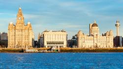 """""""Непостижимое решение"""". ЮНЕСКО отобрало у Ливерпуля статус объекта всемирного наследия"""