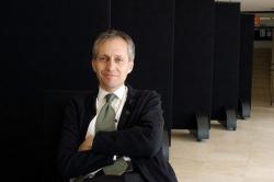 Бернардо Гомес-Пимьента