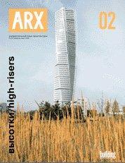 Building ARX № 2