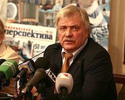 Кризис - повод для развода. Главный архитектор Москвы призвал меньше любить инвесторов